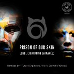 Prison-of-our-skin-artwork2