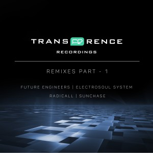 Transference remix-ep-part1