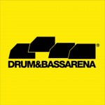 dnb arena