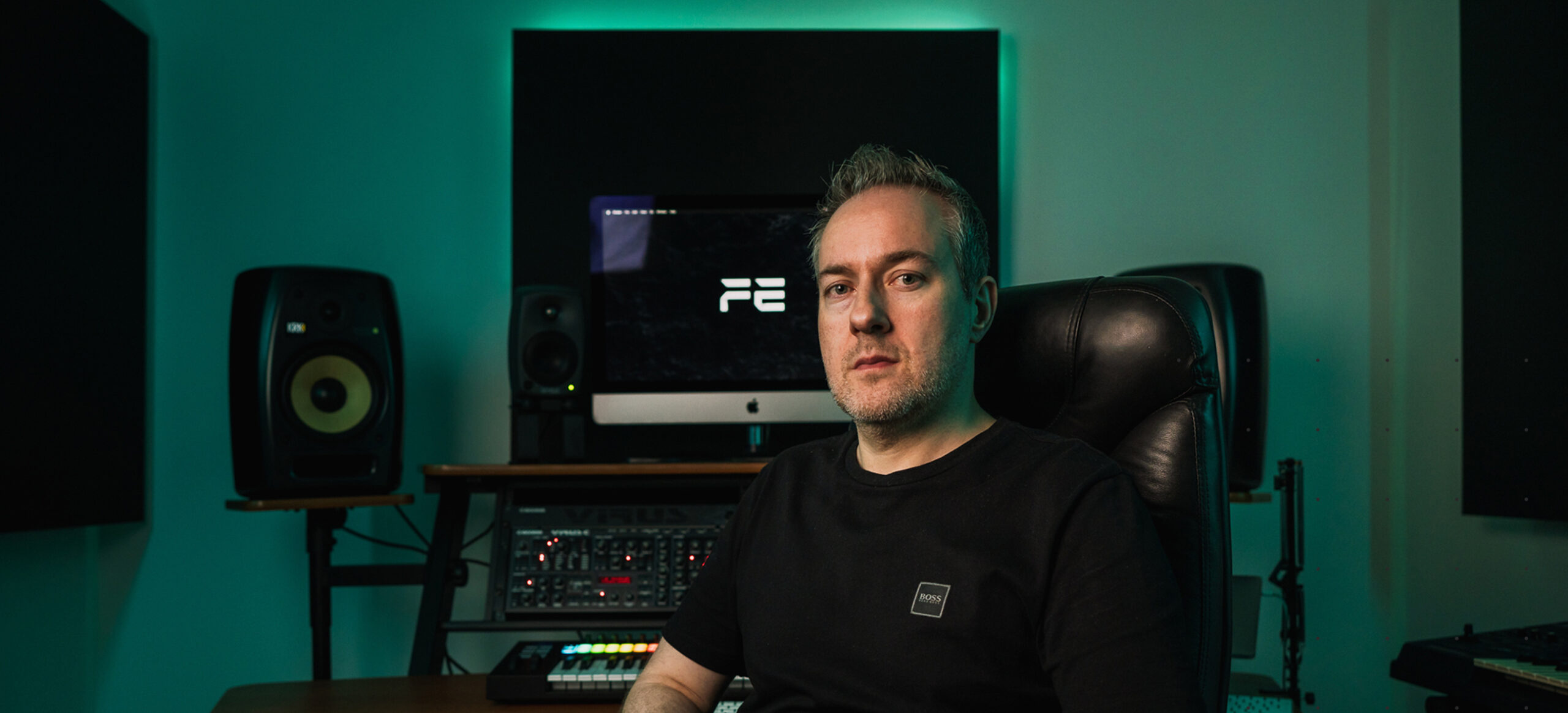future-engineers-production-sessions-studio-banner-01